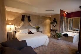 chambres d hotes st cirq lapopie hôtel spa le cirq cirq lapopie in