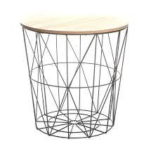 table bout de canap en verre design table bout de canape table bout de canape en verre design