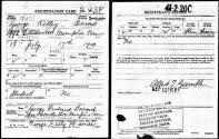 George Kelly Barnes Machine Gun Kelly Captured In Memphis