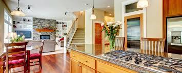 home design show grand rapids grand rapids remodeling kitchen remodeling bathroom basement