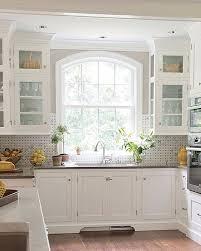 Kitchen Sink Window Ideas Unique Kitchen Windows Sink Window Dasmu With Design 8