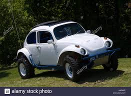 volkswagen beetle 1960 custom 1960s beetle stock photos u0026 1960s beetle stock images alamy