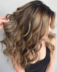 idears for brown hair with blond highlights best 25 brown hair blonde highlights ideas on pinterest brown with