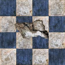 kitchen tile texture broken tiles seamless texture by spiralgraphic on deviantart