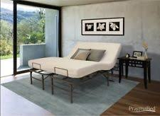 Bed Frame King Size King Size Beds And Bed Frames Ebay