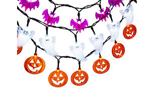 amazon black friday deals on string trimmer luckled halloween string lights deal save 40 u2013 black friday deals