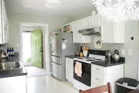 olympic balsam kitchen paint front door colors pinterest