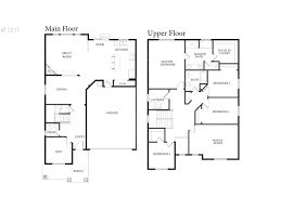 dr horton azalea floor plan 965 n gibert ct pp23 ridgefield wa 98642