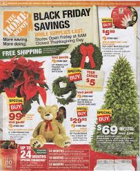 black friday 2017 home depot ad 2014 home depot black friday probrains org