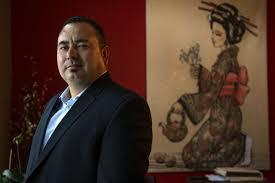 Seeking Series Pepito Work Then Work Harder Entrepreneur Latinos Immigrants In