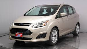 ford cars new 2017 2018 ford inventory av ford los angeles dealership