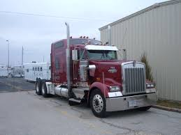 kenworth w900 parts 2003 conventional sleeper trucks kenworth w900 kenworth truck