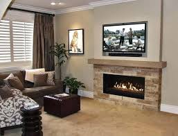 tv on top of fireplace on top of fireplace best above fireplace ideas on mantle intended tv on top of fireplace