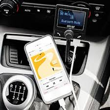 How To Put An Aux Port In Your Car How To Connect Your Iphone 6 To Your Car Stereo Mobile Fun Blog