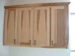 diy kitchen cabinet doors diy kitchen cabinet doors vibehub co