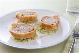cour de cuisine strasbourg charmant cours de cuisine strasbourg 14 recette de gaufre