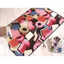 tapis chambre ado tapis chambre ado idées créatives de conception de maison et meubles