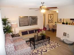 House For Rent In Bangalore Homes U0026 Apartments For Rent In Fort Worth Tx Homes Com