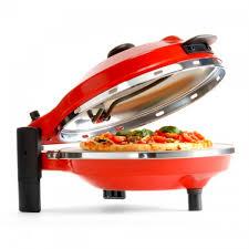 cookware glassware knives dinnerware bakeware australia