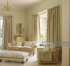 livingroom lounge interior of traditional livingroom lounge stock photo getty images