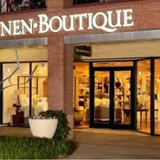 Home Decor Stores Dallas Tx The Linen Boutique Home Decor 5600 W Lovers Ln Dallas Tx