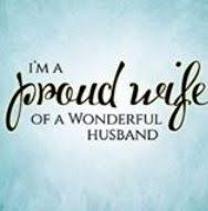 wedding quotes husband to husband quotes search my husband my my best