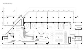 motel floor plans modular motel floor plans motel room floor plans house design