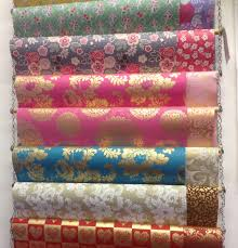 designer christmas wrapping paper fancy colorful decorative tissue paper shred for packing china