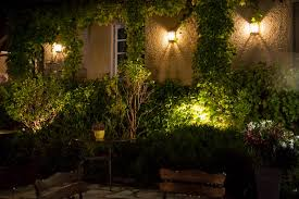different types of outdoor lighting 15 different outdoor lighting ideas for your home all types