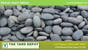 home depot decorative rock landscaping home depot decorative landscape rocks learn how