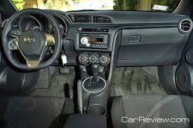 subaru brz custom interior subaru brz custom interior instainterior us