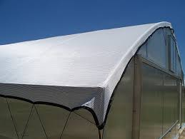 greenhouse shade cloth picking the perfect cover for your plants