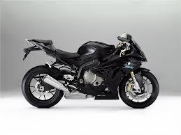 bmw motocross bike 2012 bmw s1000rr motorcycle bmw bmw s1000rr and bmw motorrad
