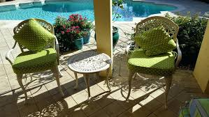 outdoor furniture fort myers wfud