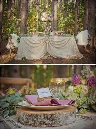 cinderella themed wedding a fairy tale wedding topweddingsites