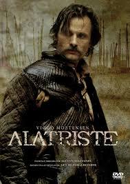 Alatriste ()