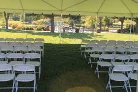 chair rental cincinnati chair chair rental cincinnati astonishing rental wedding decor