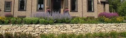 Family Garden Chinese Columbus Ohio Peabody Landscape Group Lawn Care Patio Decks Wall Columbus Ohio