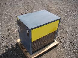 100 ssr ep 100 air compressor service manual farm auctions