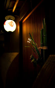 97 best traditional japanese homes images on pinterest japanese