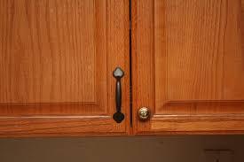 recently kitchen cabinet door handles and knobs rustic kitchen