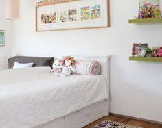 turquoise area rug pink area rug 3x5 area rug rugs online rug