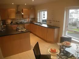 modern kitchen designs perth open kitchen bar design modern kitchen designs perth with