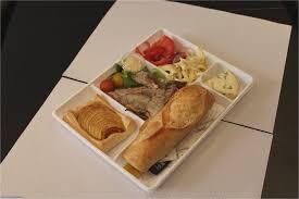 plat cuisiné livraison domicile livraison plats cuisinés domicile frais livraison repas