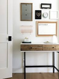 simply done beautiful command center u0026 mudroom simply organized