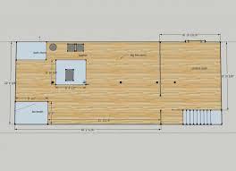 basement layouts basement design layouts 21 architecture enhancedhomes org