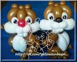 33 best balloons figures images on pinterest balloons info