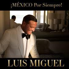 Memes Luis Miguel - luis miguel att center