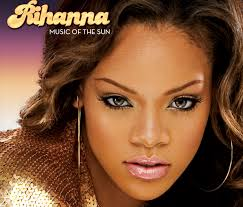 short hairstyles for women over 70 years old bio rihanna
