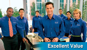 custom embroidery shirts know the different types of custom embroidery shirts and their